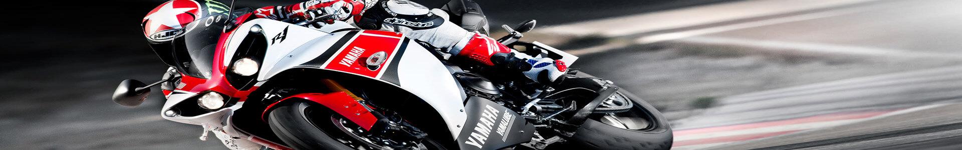 ORILLIA MOTOR SPORTS 1-705-325-6311 new and used Yamaha and